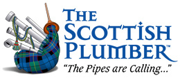 plumbing La Grange